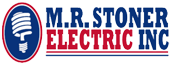 M.R. Stoner Electric, Inc.