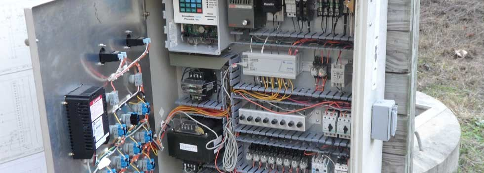 Commercial Electrical, Troubleshooting, Sanford, NC
