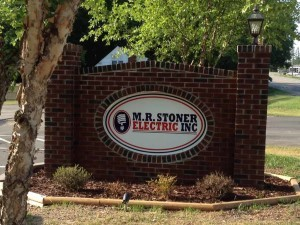 about-mr-stoner-electric-sanford-nc