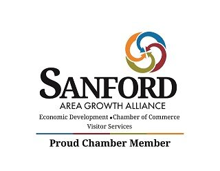 Sanford electrician commercial residential electrician sanford we accept all major credit cards reheart Gallery